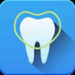 иконка - добрая стоматология